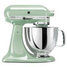 Retro Style Kitchen Appliance Stylish Kitchen Attractive Retro Kitchen Appliance Packages Home