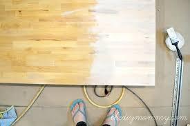 white washed pine furniture. White Wash Pine Furniture Whitewash Bedroom  White Washed Pine Furniture O