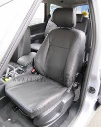 ford s max seat covers