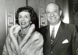 ACBL Bridge Beat #100: Peggy Solomon | Not Just the ACBL Story ...