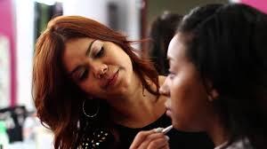 cmc makeup escuela de maquillaje cmc