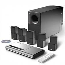 bose home theatre. bose ls-12 home theater system theatre