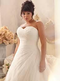 plus size bridal mori lee julietta plus size bridal dress 3156 dimitradesigns com