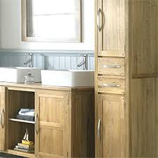 tall bathroom storage cabinets. Bathroom Cabinet Tall Storage Uk Cabinets