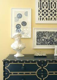 decor framed navy blue and white framed fabric wall art on navy blue and yellow wall art with decor framed navy blue and white framed fabric wall art