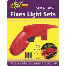 Does Light Keeper Pro Work On Led Lights Ulta Lit Led Keeper Light Repair Kit Pogot Bietthunghiduong Co