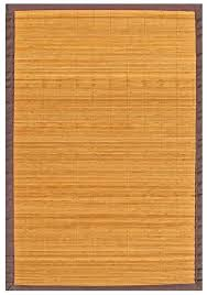 bamboo rug outdoor luxury villager natural 6 x 9 rugs 8x10 furniture singapore review