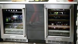 ge cafe refrigerator reviews. Unique Cafe Ge Cafe Side By Refrigerator Reviews Decorating Classy Design Of  For With Ge Cafe Refrigerator Reviews I