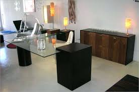 compact office design. Compact Office Design Large Size Of Furniture Layout Small Inspiration Space
