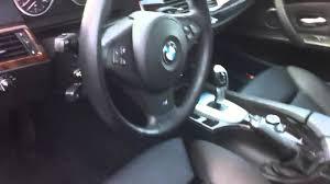 BMW Convertible bmw 535i sports package : 2010 BMW 535i M Sport Package xDrive w/ Navigation - YouTube