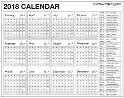 blank 2018 calendar calendar 2018 pdf with indian holidays printable editable blank