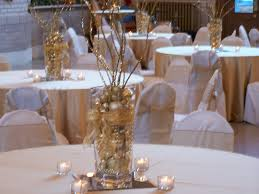 non floral centerpieces for dining room tables. google image result for http://www.goegleins.com/photos/ non floral centerpieces dining room tables