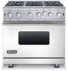 Viking gas range Price Vgic53616bss Viking Professional Series 36 Picclick Vgic53616bss Viking Professional Series 36