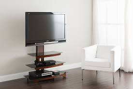 Tv Stands For 50 Flat Screens Whalen Camarillo 50 In Tv Stand Walmartcom