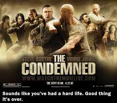 Top Movie Quotes Extraordinary 48 Most Manly Movie Quotes Gallery EBaum's World