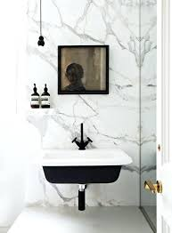inexpensive bathroom faucets. cheap bathroom faucets matte black faucet brilliant beauties a look at discount inexpensive