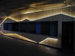 feature wall lighting. Image Result For Feature Wall Lighting U