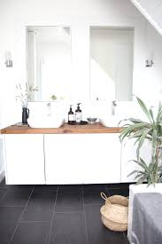 Badezimmer Ideen Mit Holz Cutecoloringpagegq