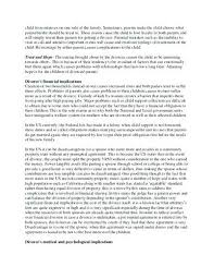 Examples Of Essay Titles Cover Letter Submission Poetry Personal