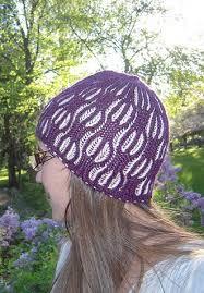 beanie hat knitting patterns brioche knitting patterns and patterns beanie hat knitting patterns