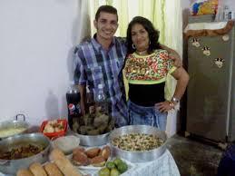Alex Urbaez S - Home   Facebook