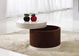 Awesome Small Storage Coffee Table Small Round Coffee Table With Storage |  Unique Coffee Tables