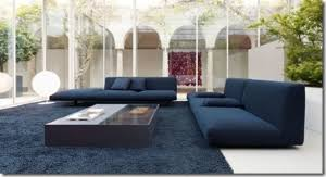 chicago the move sofa received the good design award 2018 for the furniture the move series designed by francesco rota for paola lenti