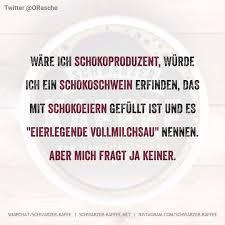 Mehr Beiträge Auf Akilleez Funny Quotes Funny Und Funny Phrases