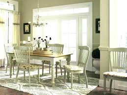 country cottage style furniture. Cottage Style Dining Room Furniture Country Table And Chairs R