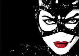 mice pfeiffer catwoman the best catwoman