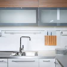 Kitchen Furniture Accessories Kitchens And Accessoires