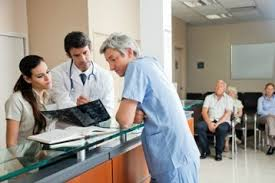 What Do Medical Assistants Do In Hospitals 6 Things To Know About Being A Medical Office Assistant