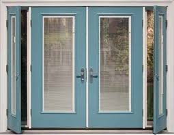 vented sidelites work as small swinging doors to provide ventilation with convenient removable screens these sidelites are engineered for durability and