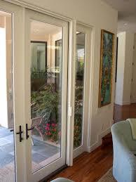 retractable screen doors. Our Prices Retractable Screen Doors