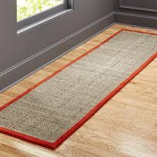 pretentious cb2 runner rug rugs roselawnlutheran