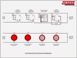 apollo smoke detector wiring diagram me in knz me Electrical Wiring Diagram Smoke Detectors apollo smoke detector wiring diagram website