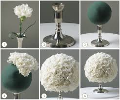 magnificent flowers for 50th wedding anniversary centerpieces 32 for wedding flower ideas with flowers for 50th