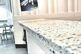 recycled glass countertops reviews contemporary by architectural surfaces stone recycled glass countertops