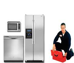 samsung refrigerator repair service. Modren Refrigerator LG Washing Machine Service Center In Gurgaon With Samsung Refrigerator Repair Service A