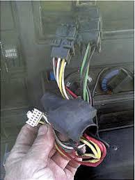 international truck wiring harness wiring diagrams best international truck wiring harness new era of wiring diagram u2022 ford engine wiring harness international truck wiring harness