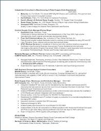 Resume Services Online Best 3517 Resume Services Online Awesome Line Resume Service Unique Design