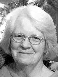 Elsie Hays Obituary (1939 - 2018) - Palmyra, PA - Patriot-News