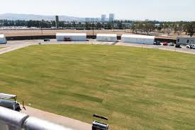 Get An Inside Look At Fivepoint Amphitheatre In Irvine