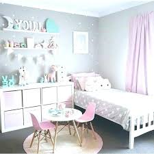decorate bedroom ideas. Toddler Room Decor Ideas Toddlers Bedroom Girl Decorating On . Decorate