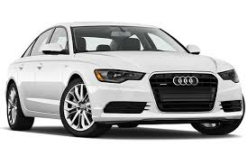 search our inventory of used audi cars and suvs near you our dealerships offer no haggle s on enterprise certified used audi vehicles