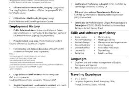 Resume : Help Me Write My Resume Top Help Me Make My Resume .