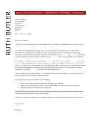 Resignation Letter Format For Chef Best Of Executive Chef Resume