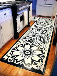 vinyl mats vinyl floor rugs vinyl floor rugs for incredible and also gorgeous vinyl kitchen floor vinyl mats china vinyl rug