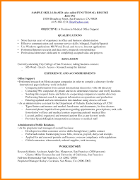 Resume Phrases 100 Communication Skills Cv Farmer Resume 71