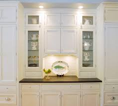 wooden glass cabinet cabinet with doors kitchen wall cabinets with glass doors affordable kitchen cabinets replacement kitchen cupboard doors